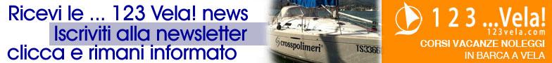 banner crosspolimeri e 123vela